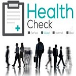 Health Check & Operations Reviews