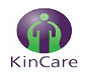 KinCare – Revolutionizing the Australian Homecare Market with ClickSoftware