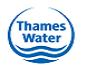 The Thames Water Success Story
