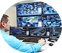 WFM Solutions for the police sector in the UK